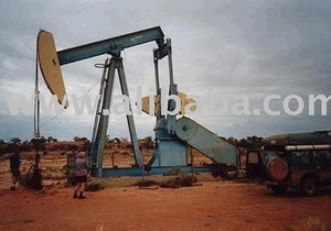 Arabian Light Crude Oil, Arabian Light Crude Oil Suppliers