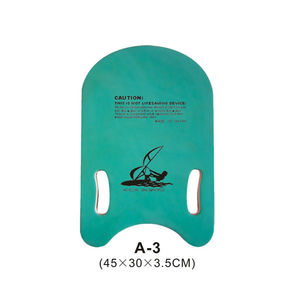 kickboard eva for swimmer