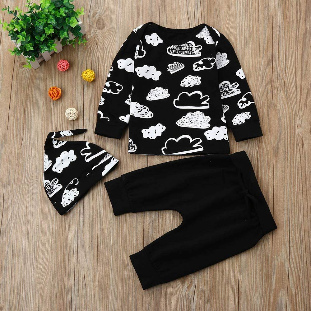 2c528f6d8 Buy 2015 new boys clothing set