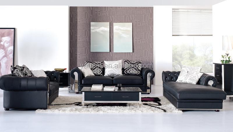 Leather Royal Sofa Sets Living Room Sofa Sets Buy Royal Furniture Sofa Set