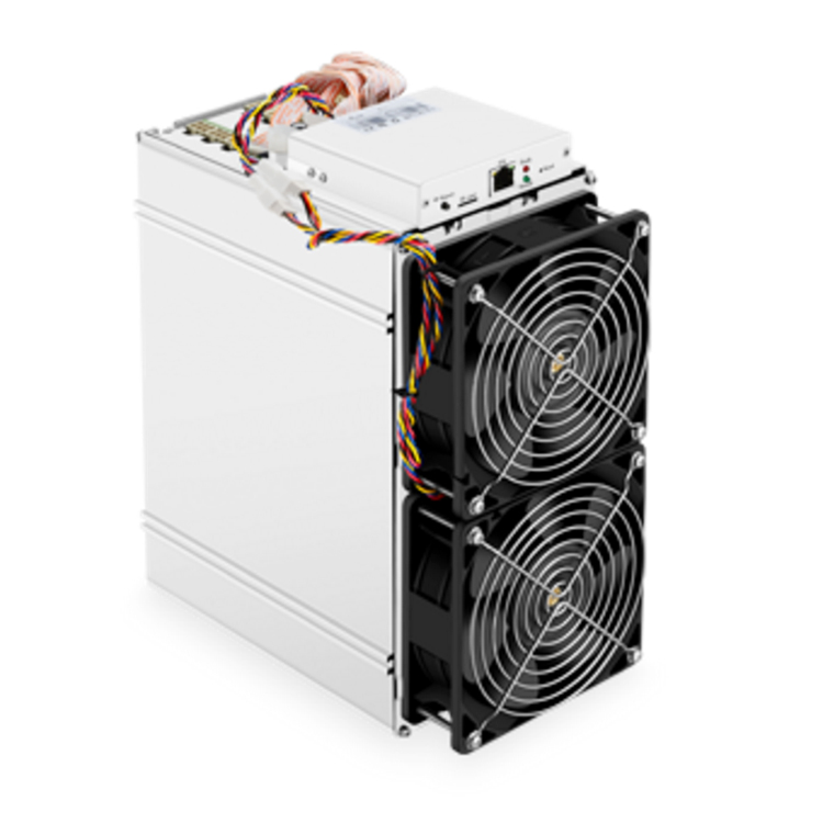 高 Hashrate Antminer Z11 Equihash Algorythm Bitmain 鉱夫