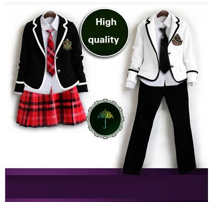 achetez en gros uniformes scolaires en angleterre en ligne des grossistes uniformes scolaires. Black Bedroom Furniture Sets. Home Design Ideas