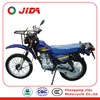 2014 dirt cheap motocicletas wholesale JD200GY-4