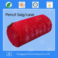 wholesale best seller full printing stationery product