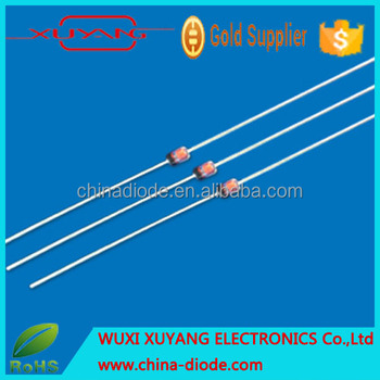 Active Components Switching Diode 1ss133