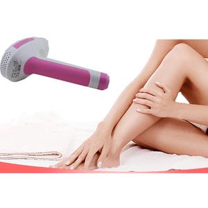 Face Body Armpit Bikini Leg Underarm 350000 Shot 3 in 1 IPL Laser Permanent  Hair Removal Machine Laser Epilator Depilador