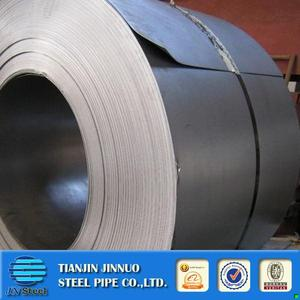 prepainted galvanized steel coils metal wall sheet high quality as request cold rolled/hot dipped galvanized steel coil/sheet