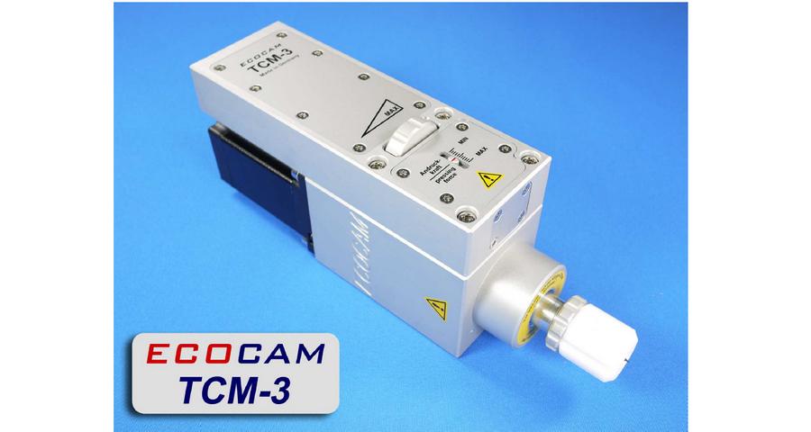 Xyz Cam P3 Cnc Knife Cutter Creasing Wheel Oscillating
