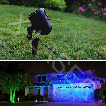 walmart canada lighting dollarfarming site laser star christmas reviews lights projection