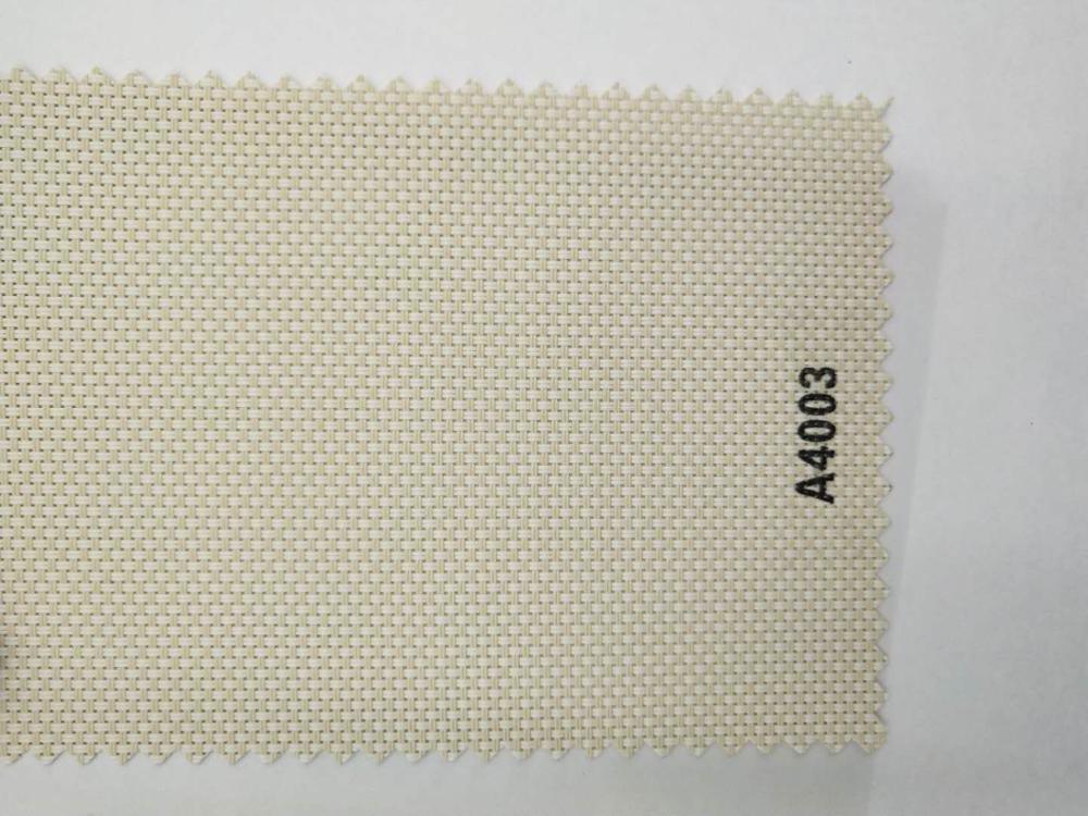 Best Sale Pvc Sunscreen Roller Blind Fabrics Buy Roller