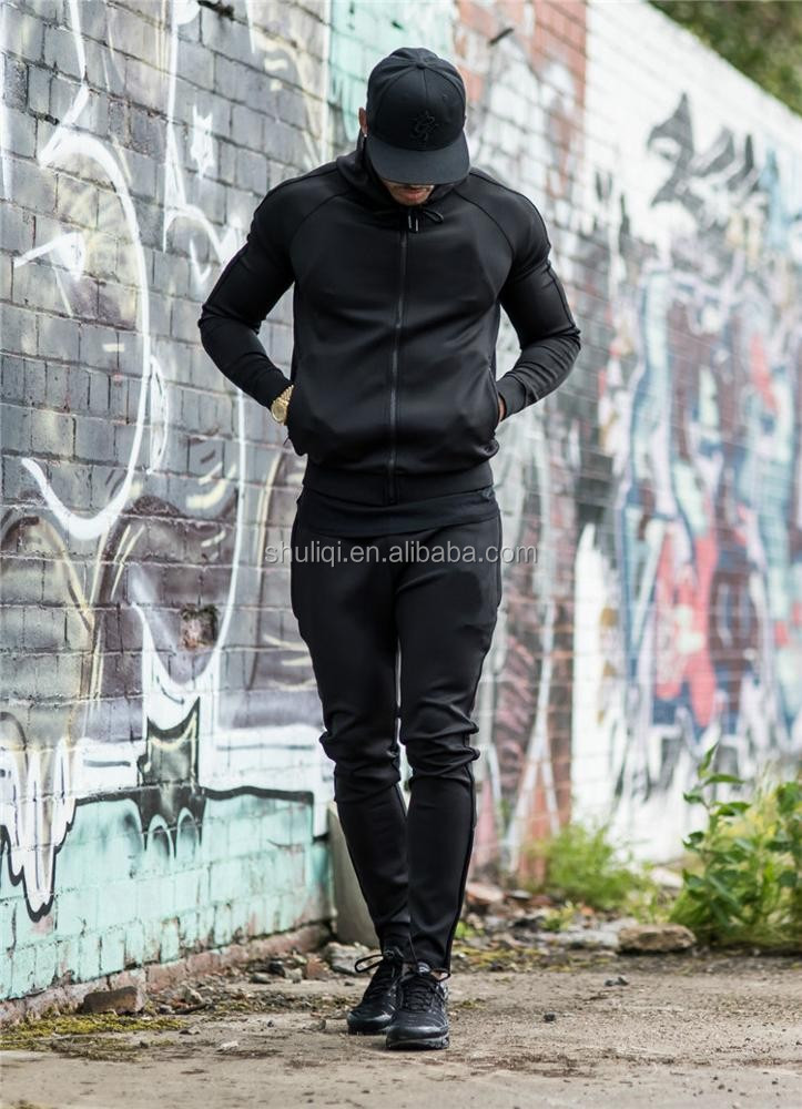 hot sales buying cheap fast delivery 2019 Hot Sale Customized Men Tracksuit/men Sweatsuit/custom Made Men  Jogging Suit Made In China Slq-v-0697 - Buy Custom Made Sweat Suits,Custom  Made ...