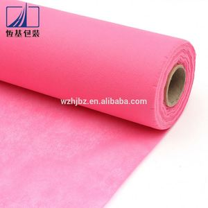 cleaning wipes rayon meltblown bamboo spunlace embossed needle punch polyester spunbond nonwoven geotextile filter fabric