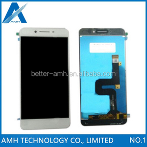 Buy Cheap Coolpad Screen Display from Global Coolpad Screen Display