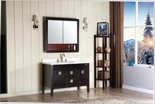 europea barato antiguo doble lavabo moderno cuarto de bao vanidad