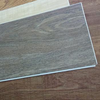 Sports Protection Spc Vinyl Tile