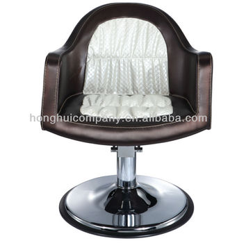 Hair Cutting Chairs Price Vintage Barber Chair Beauty Salon Equipment