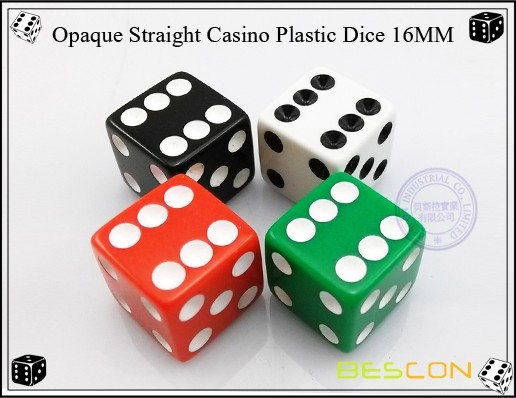 Casino precision dice online gambling gambling law