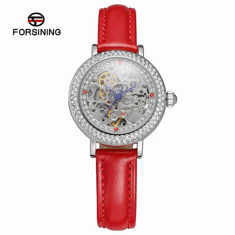 ee89e32742f6b مصادر شركات تصنيع الجملة الساعات للبيع والجملة الساعات للبيع في Alibaba.com