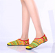 new 2016 fashion high quality vintage women flat shoes women flats and women's shoes spring summer autumn shoes