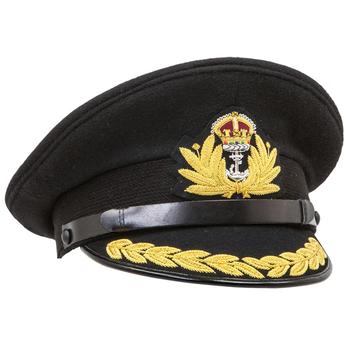 Indian navy cap for sale, View navy cap, XHY Product Details from Shenzhen  Xinhongyuan Fashion Dress Co , Ltd  on Alibaba com