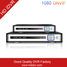 video capture usb dvr cloudsee software dvr best selling cctv camera for wholesales