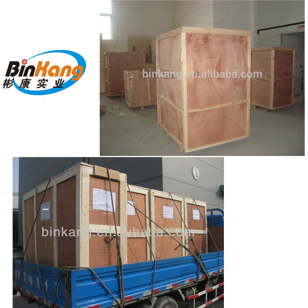 Wholesale BK_168 I most popular automatic crystal Commercial ...