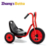 China Lovely style Cheap Price Baby Walker Tricycle