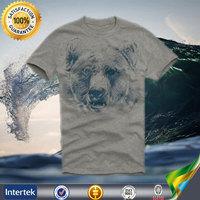 wholesale fitness apparel large quantity fashionable dropshipper tshirt