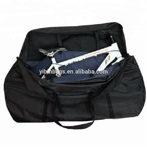 Best Price Lightweight Sports Fashion Bike Bag Travel With High Quality