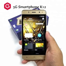 3G billige android-handy <span class=keywords><strong>4G</strong></span> Shenzhen OEM 5,5 zoll günstigste android mobile handy mobilteil