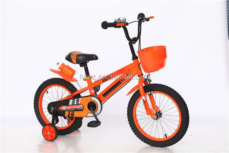 children bike/ kids bike price children bicycle/kids bike saudi arabia