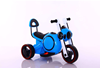 toy motorcycles for toddlers