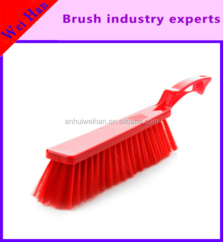 Long Handle Roof Cleaning Brush/roof Dust Cleaning Brush