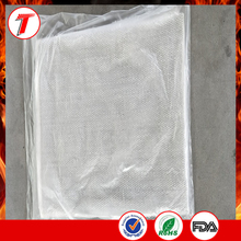 Low price en 1869:1997 fire blanket types of fire blanket