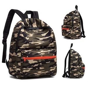 366ddc1dc743 Army School For Boys, Army School For Boys Suppliers and ...