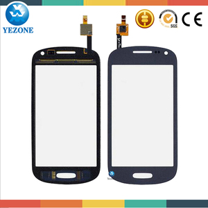 Samsung Exhibit Screen, Samsung Exhibit Screen Suppliers and