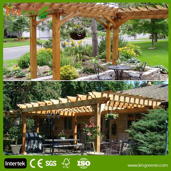 terrasse ext rieure aluminium tanche lectrique pergola lectrique mobile lame arches pavillon. Black Bedroom Furniture Sets. Home Design Ideas