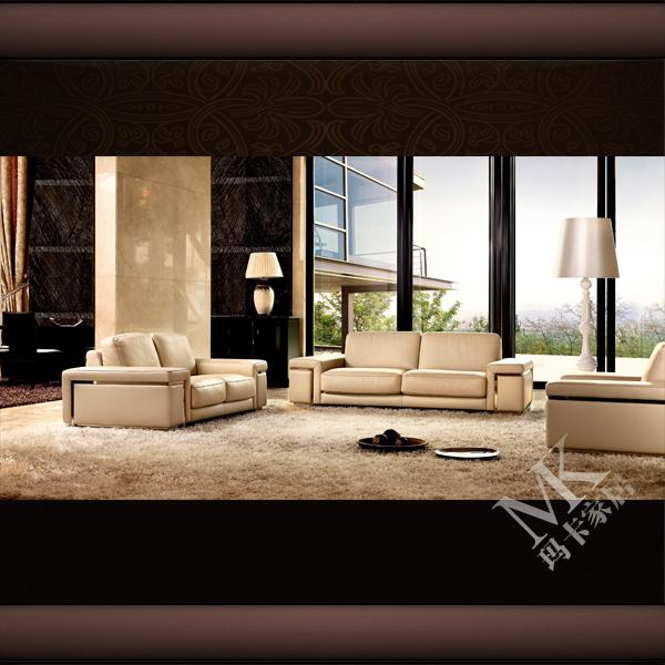 Italian Classic House Furniture Sale Living Room Furniture Italian Real  Leather Sofa Set Designs