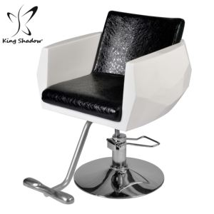hairdresser chairs hair salon products styling chair in cheap price