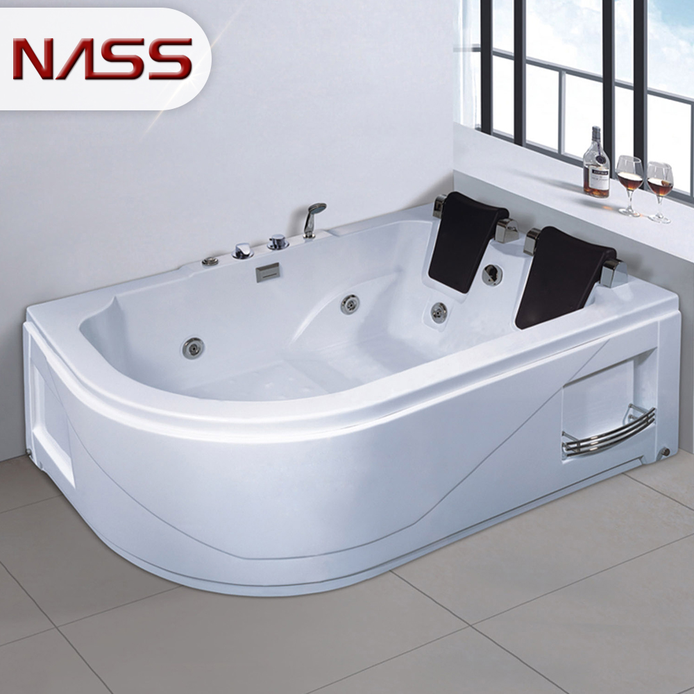 Massage Bathtub With Tv, Massage Bathtub With Tv Suppliers and ...