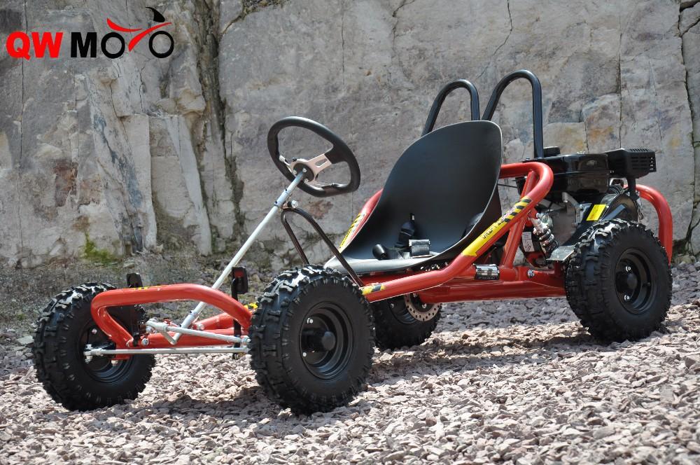 mini quad kopen 50cc