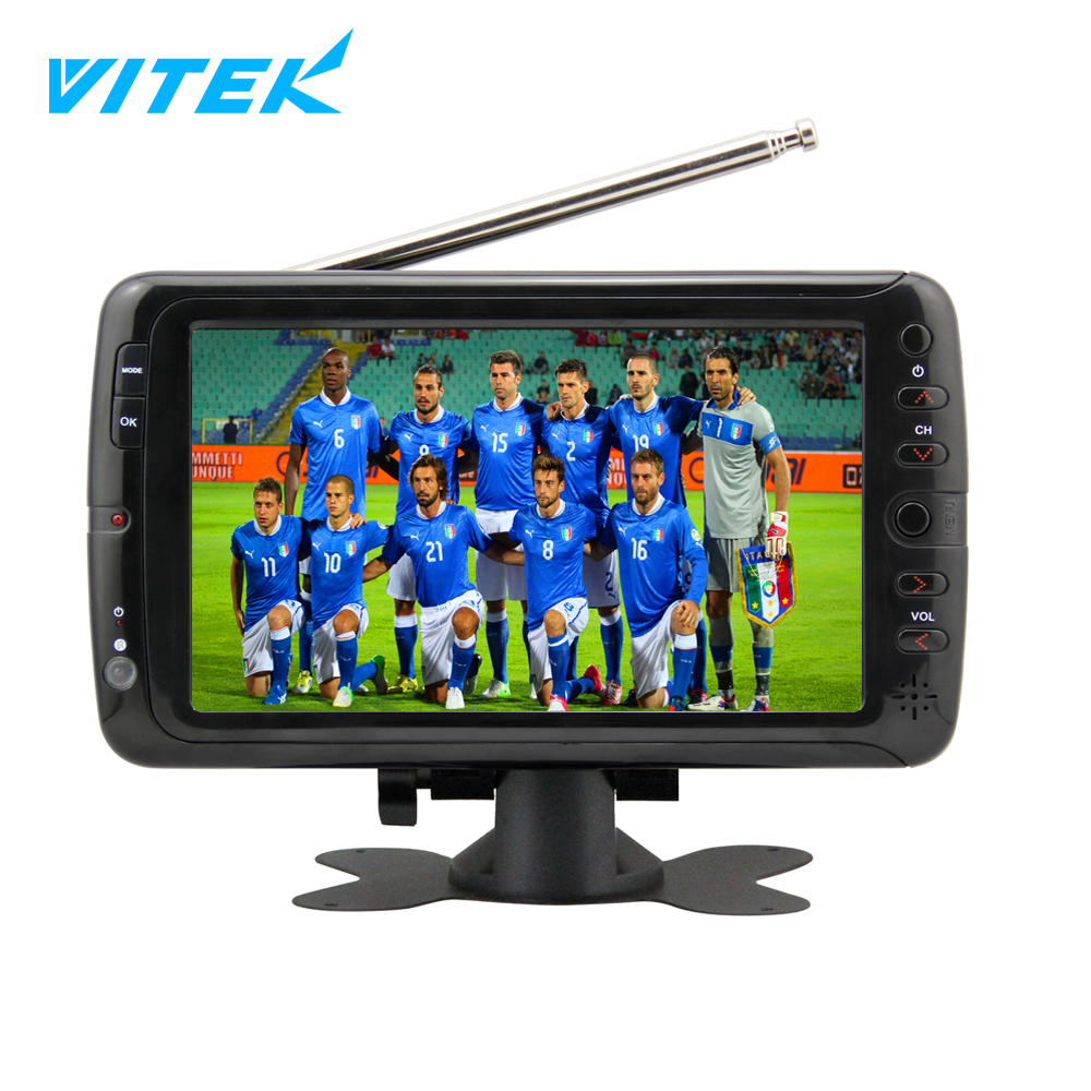 10 Inch Flat Screen Tv 10 Inch Flat Screen Tv Suppliers And  # Table Television Ecran Plat