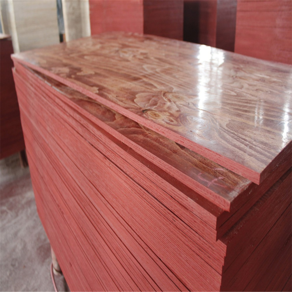 Edlon Wood Products Hpl Laminated Plywood With Wooden Board In Sri Lanka At  Wholesale Price - Buy Plywood Prices,Wooden Board,Plywood Product on