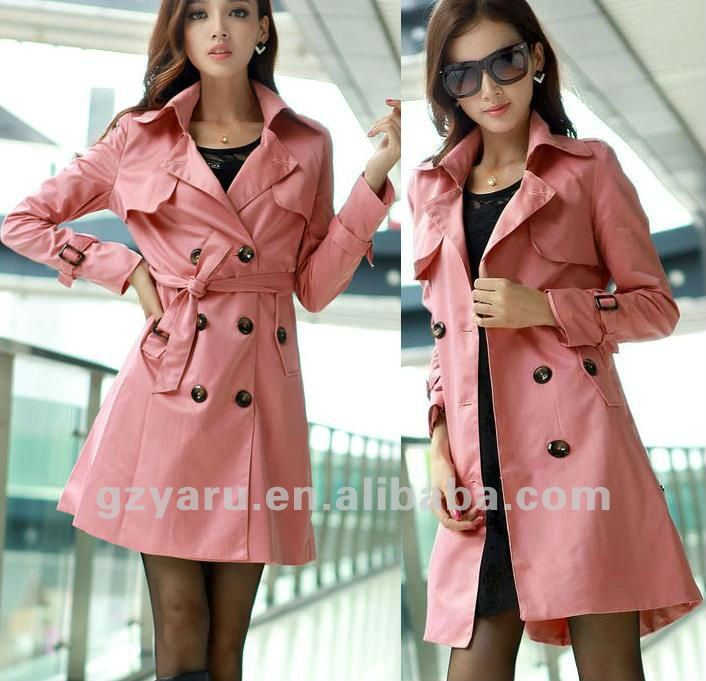 Ladies Coat Dress Suit Sale Online - Buy Ladies Coat Dress,Ladies ...