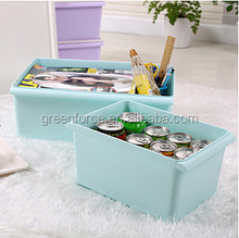 New Design Professional Made Paris Storage Boxes