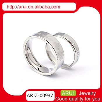 New Product 2017 Weeding Gold Rings Design For Women Walmart