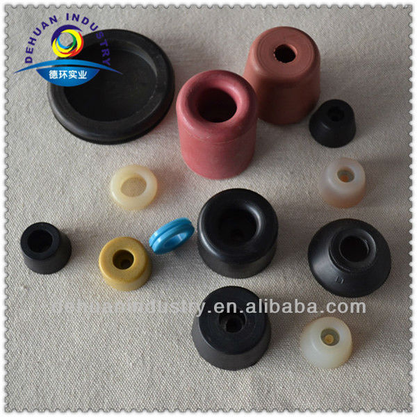 Rubber Furniture Stopper, Rubber Furniture Stopper Suppliers And  Manufacturers At Alibaba.com