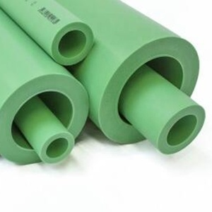 Hdpe Pipe 63mm Sdr11, Hdpe Pipe 63mm Sdr11 Suppliers and