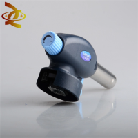 Hot Sales Cheap Butane Gas Canister Torch Lighter