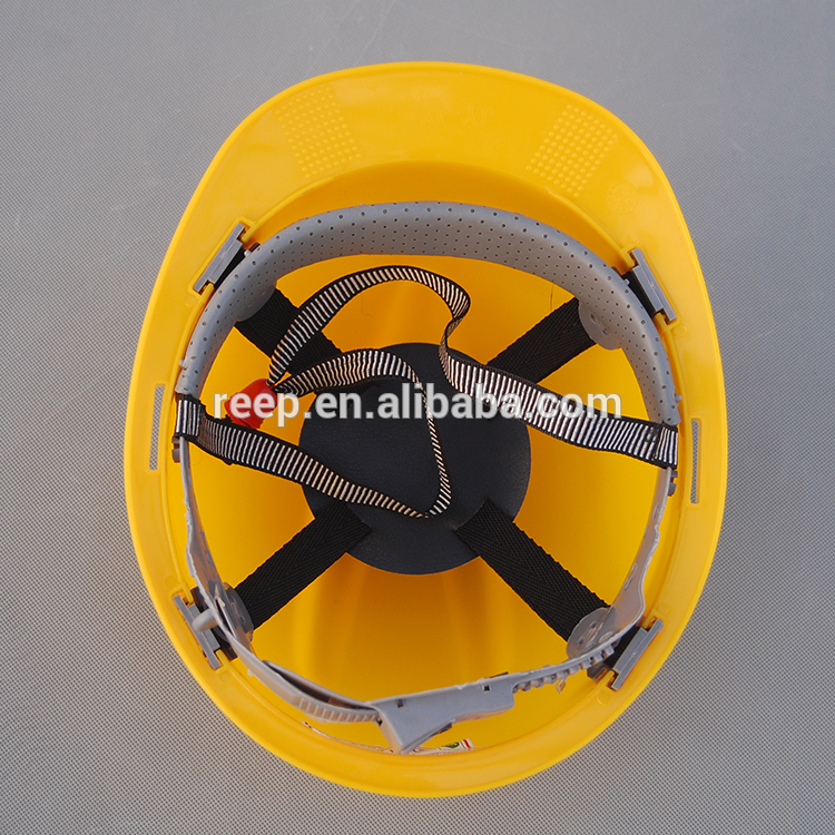 baseball cap safety helmet suppliers manufacturers shaped